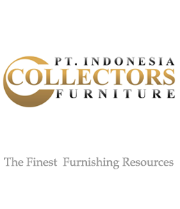 PT. Indonesia Collectors Furniture